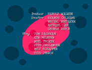 The Rettigrew and Lettigrew Cartoon Show Credits 2
