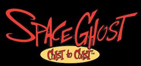 Fantasma del Espacio de Costa a Costa