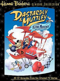 Dastardly and Muttley DVD.jpg
