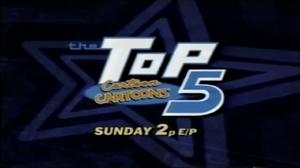 CC Top 5.png