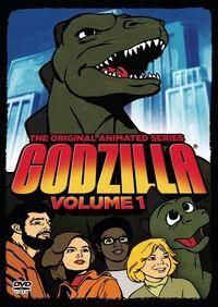 Godzilla DVD.jpg