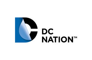 DC-Nation-New-Logo.jpg