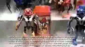 Bionicle_Toa_Nuva_Commercial_-_English
