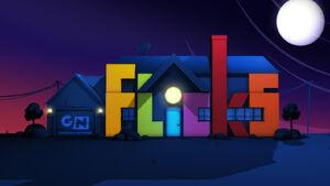 Flicks logo.jpg