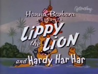 Lippy Lion Title Card.png