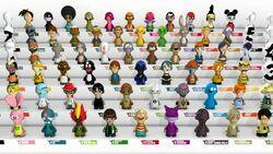 Cartoon Network Noods collection.jpg