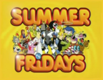 SummerFridays