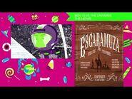 Cartoon Network - Halloween 2020 Credits - ECP
