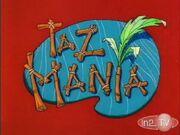 TazMania.jpg