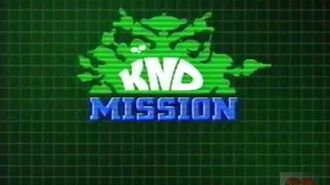 KND_Mission_Weekend_-_Cartoon_Network_-_Promo_-_2003