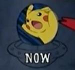 Miguzi icon (Pokémon Chronicles)
