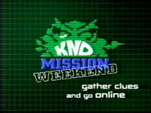 KND Mission Weekend.png