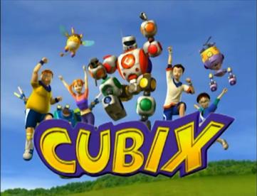 Cubix: Robots for Everyone