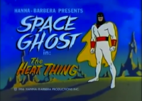 Space Ghost title.png