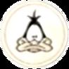 Daffy City Icon