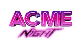 ACME Night logo.jpg