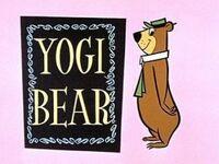 The yogi bear show title.jpg