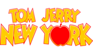 Tom And Jerry In New York
