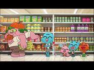 Cartoon Network - New Saturday Specials Promo (November 21, 2020)