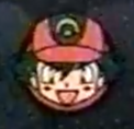 Ash yes icon