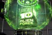 Alien Force.jpg