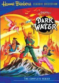 Pirates of Dark Water DVD.jpg