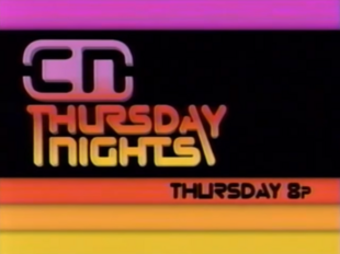 CN Thursday Nights.png