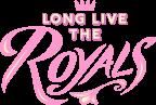 Larga Vida a los Royal
