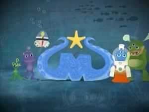 Miguzi logo (Summer 2006-June 1, 2007).png