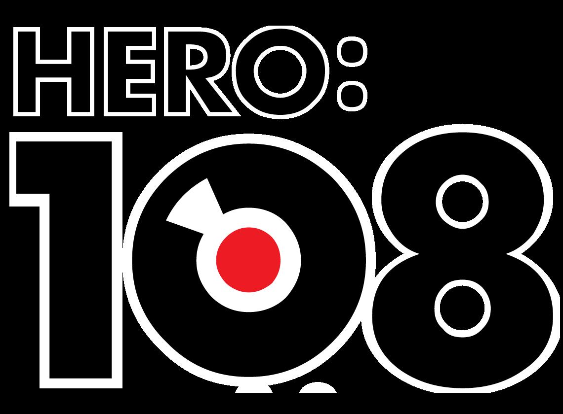 Héroe 108