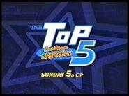 Cartoon Network - 2002-11-14 - Commercials, Bumps, & Credits (2 hours of Ed, Edd n Eddy)