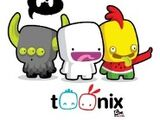 Toonix