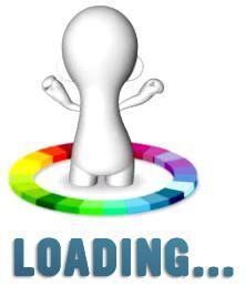 CN Website-Nood Loading.JPG