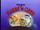 "Pfish and Chip in: ""Blammo the Clown"""