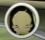 Miguzi icon - Yumi