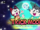 Trick Moon