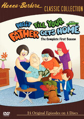 WTYFGH DVD.jpg
