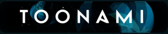 Logo - Toonami fondo.png