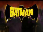 Title-TheBatman.jpg