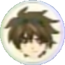 DanKuso City Icon.PNG