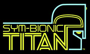Titán Sim-Biónico