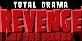 Drama Total: La Venganza de la Isla