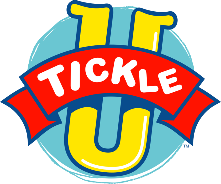 Tickle U