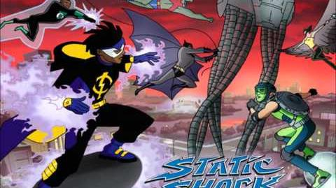 Static_Shock_Second_Opening
