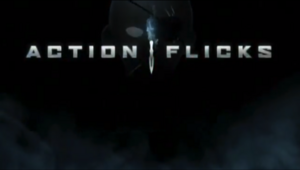 Action Flicks.png