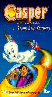Casper Stars & Frights DVD.jpg