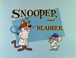Snooper and Blabber title.jpg