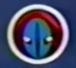Miguzi icon - Deoxys