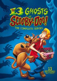 The 13 Ghosts of Scooby-Doo DVD.jpg