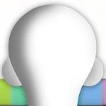 Nood (Cartoon Network).png
